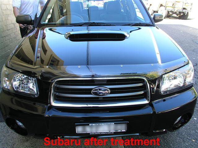 subaru-after4