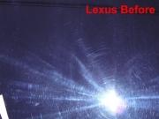 sydney city lexus 013
