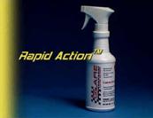 glare-rapid-action