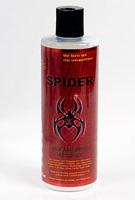 swirl-spider-remover