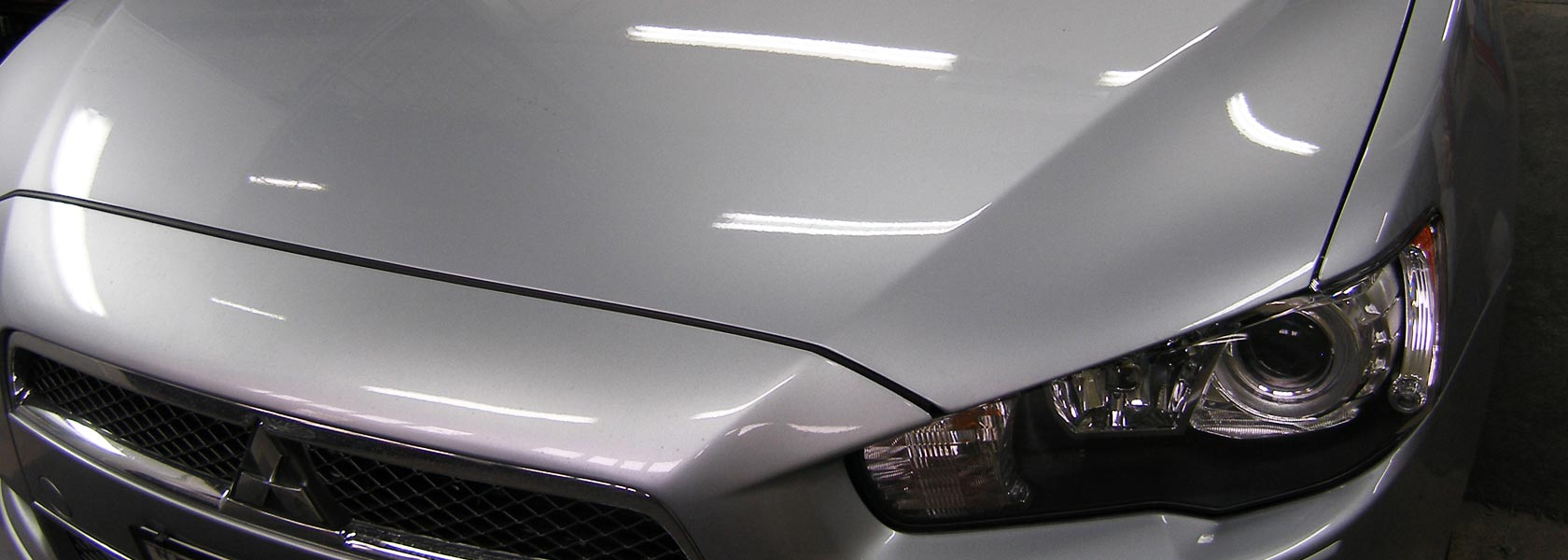 Paint Protection FAQ