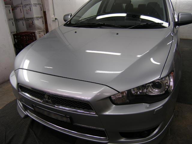 Sydney Automotive DetailingService