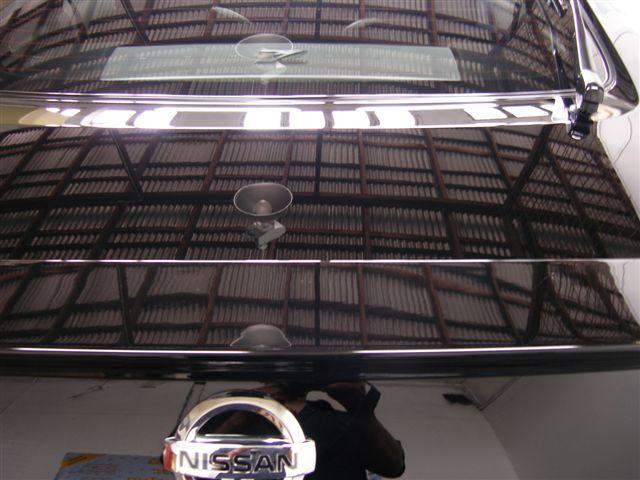 Sydney Automotive Detailing Service