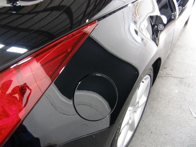 Sydney Car Detailing Service